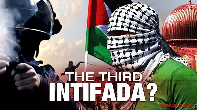 385055_the-Third-Intifada