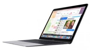 459696-apple-macbook-12-inch-2015