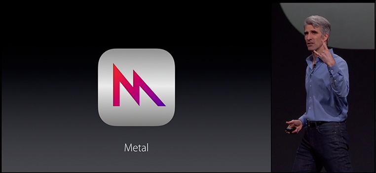 MetalAnnouncement