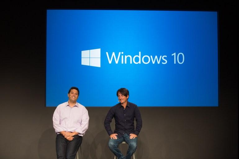 windows-10-announce