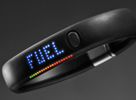 Nike FuelBand owners will get $25 back following lawsuit