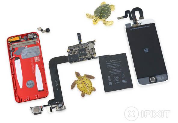 iPod-touch-6G-Teardown1