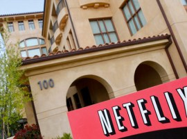 The 'Netflix Card' is a new pay-as-you-go system for the service