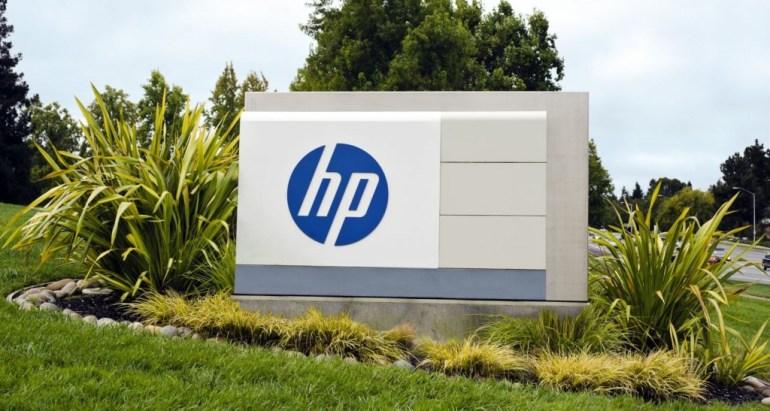 HP-Logo-HQ2