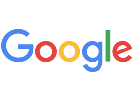 Google has rebranded, following company rearrange
