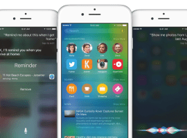iOS 9.0.1 launches with bug fixes for alarms, Safari and more
