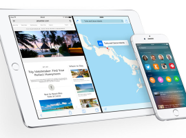 iOS 9.1 is now out, brings bug fixes and 150 new emoji