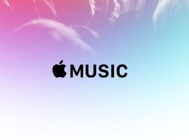 iTunes Radio is no longer free, requires a subscription to Apple Music