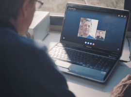 Microsoft announces Skype Meetings, a free tool for SMBs