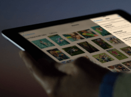 Nightshift will eventually come to every Apple device