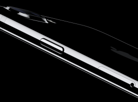 Apple launches new iPhone 7 advert, although doesn't show much of the device