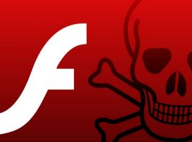 Windows zero-day Flash  exploited by the same group behind DNC hack