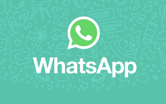 WhatsApp will stop supporting older phones at the end of the year