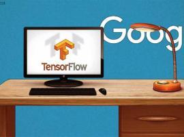 TensorFlow 3