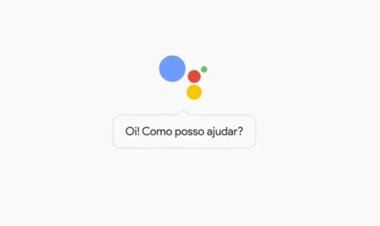 More languages coming this Summer for Google Assistant