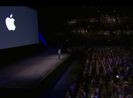 It's WWDC on 5th June, join us live for coverage!
