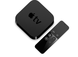 Amazon Prime Video will come to Apple TV this year