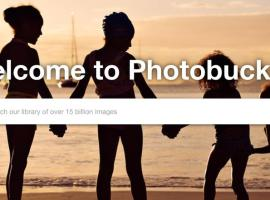 Photobucket ransom causes chaos across the internet!