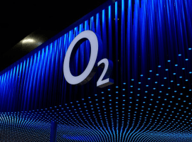 O2 launches new flexible plans, allowing you to alter data caps on the fly