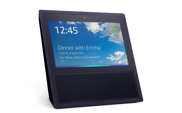 Google is blocking YouTube on the Amazon Echo Show and Fire TV
