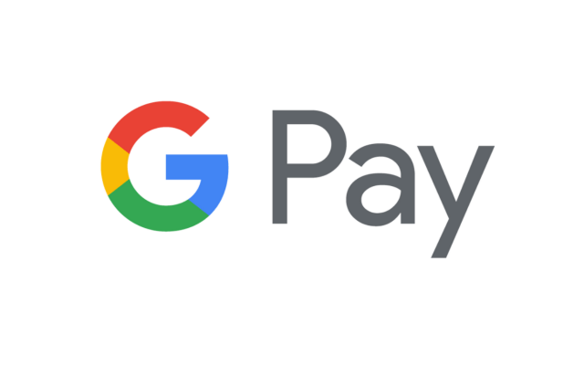 Google Wallet and Android Pay become Google Pay