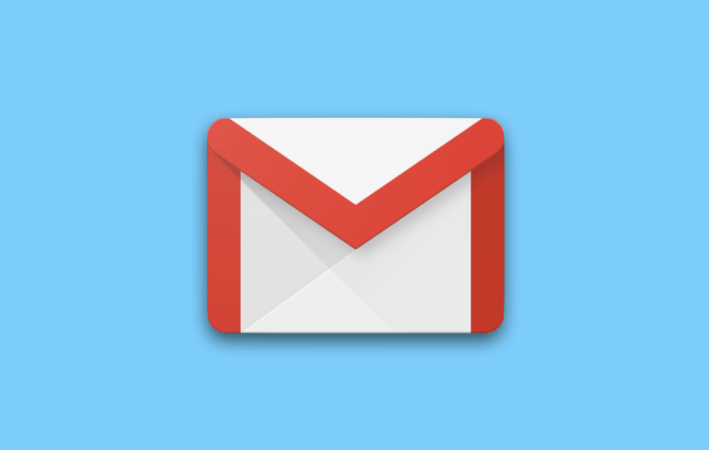 A full Gmail redesign is coming soon to the web