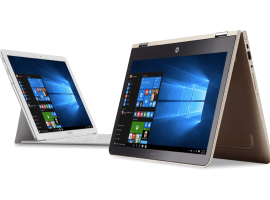 New Windows 10 update delayed, due to blue screen issue