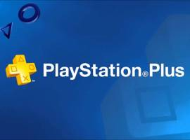 PlayStation Plus members will be able to vote what games will be free