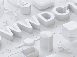 It's WWDC day! Follow us live for updates