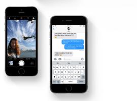 Will my iPhone or iPad run iOS 12?