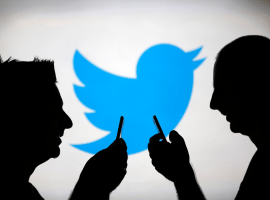 With version 7.3, Twitter stops supporting iOS 9