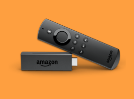 Amazon Fire TV now has over 30 million active users