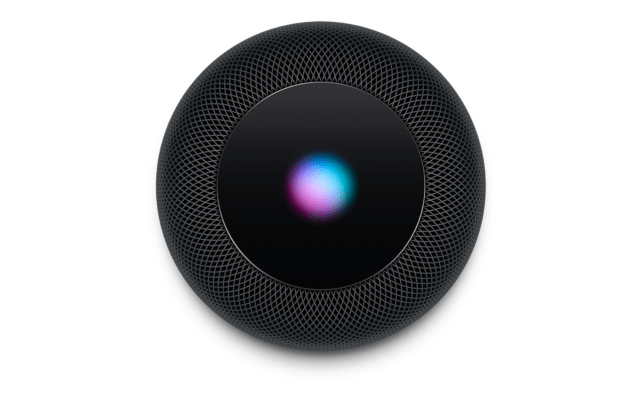 Apple HomePod is launching in China and Hong Kong on 18th Jan