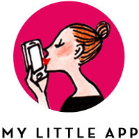 My Little App