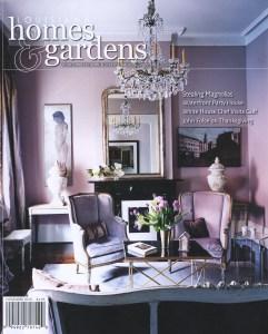 LA_homes&gardens_cover