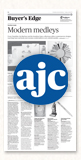 ajc_cover_0611