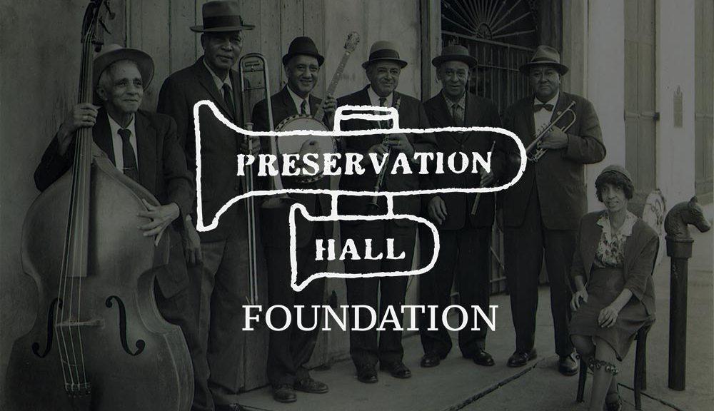 Preservation-Hall-band-photo