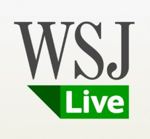 wsj-live
