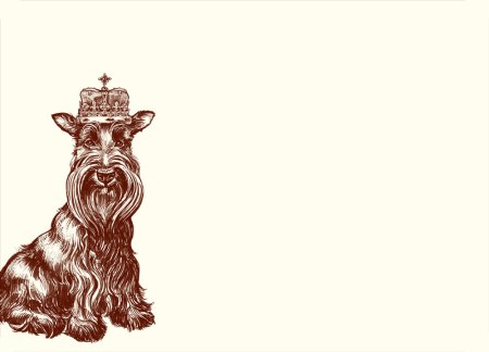 n359-Royal-Scottish-Terrier-A6-Note