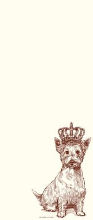 p256-Royal-Westie-Long-Pad