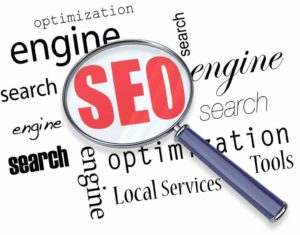 Local SEO Services Tools