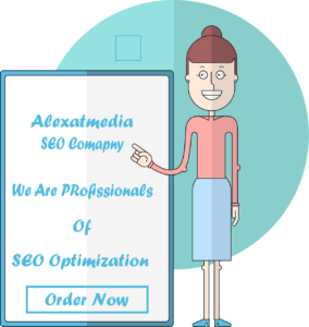 SEO Optimization Service