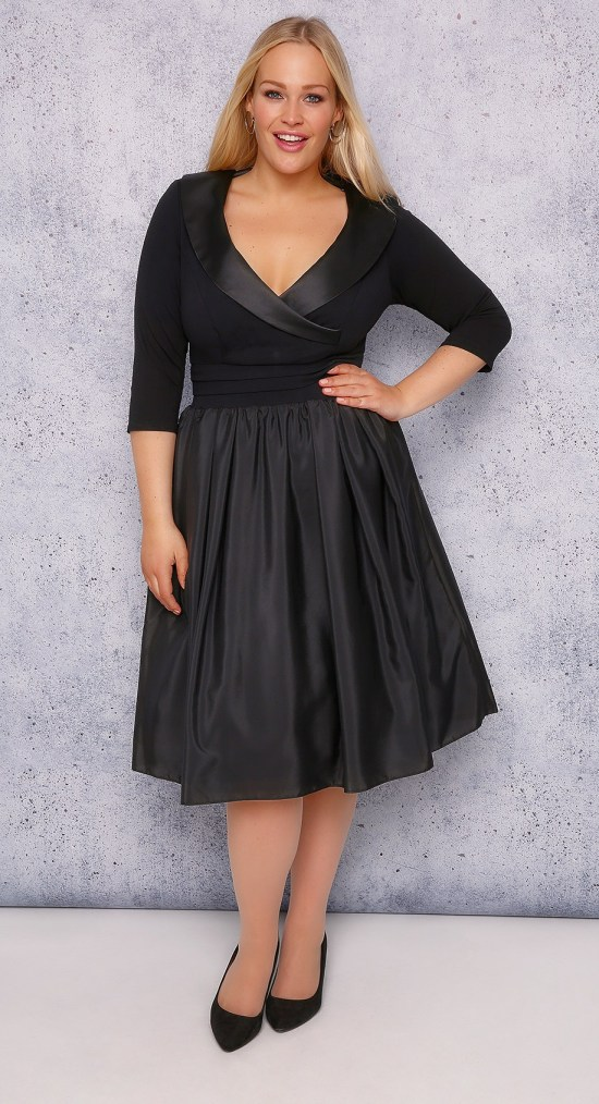 formal dress for wedding plus size 36 plus size wedding guest dresses with sleeves webb 4314