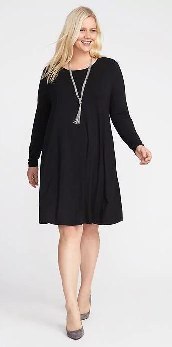 Apple shape cocktail dresses