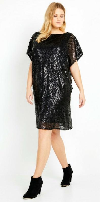 10 Plus Size Brands to Know - Plus Size Fashion for Women - alexawebb.com #plussize #alexawebb