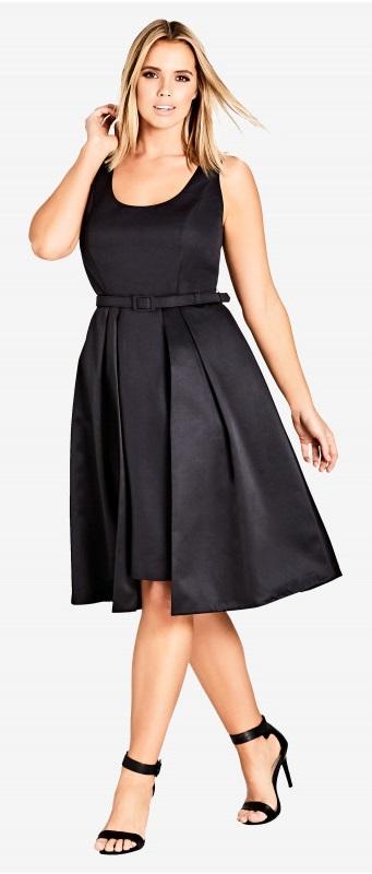 Plus Size Cyber Monday Deals! - Plus Size Fashion for Women - alexawebb.com #alexawebb #plussize