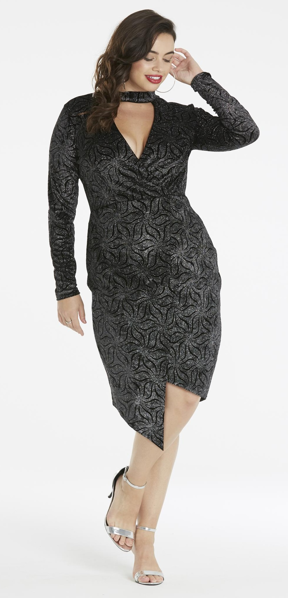 Cocktail Holiday Dresses