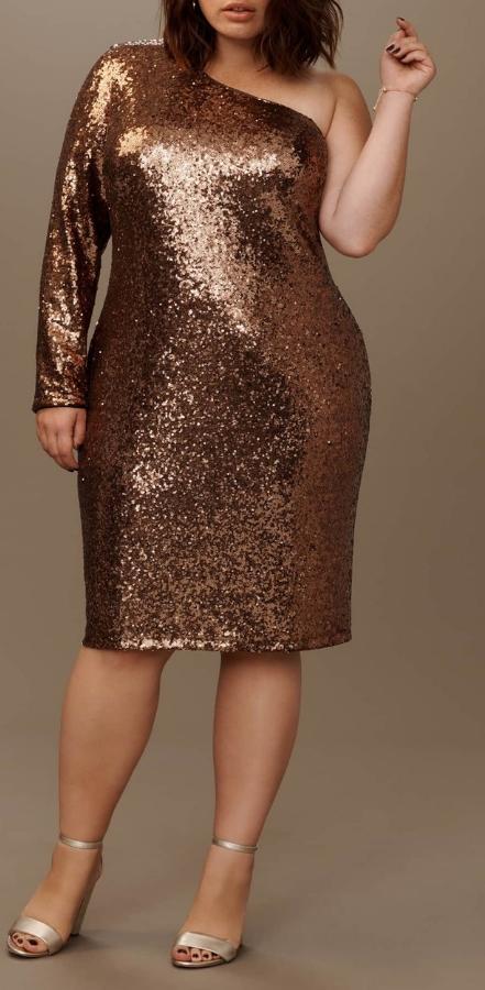 Size 20 Why Size May Not Matter Size 20 Woman Models Size 14 Dress