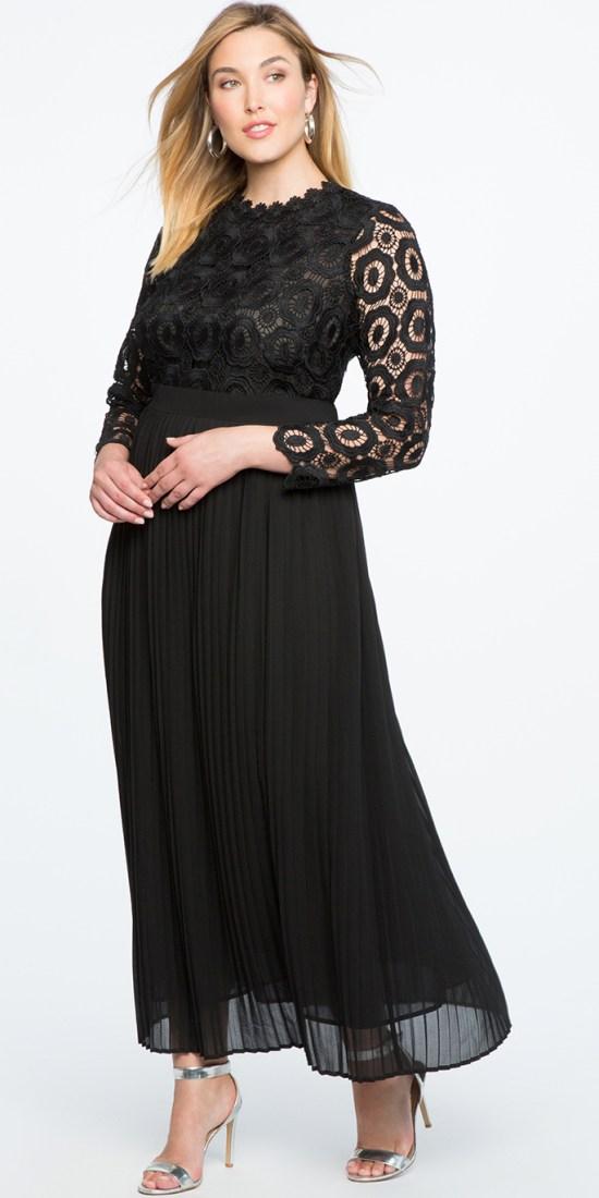 33 Plus Size Mother Of The Bride Dresses Alexa Webb