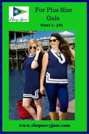 Shop Navy Jane - shopnavyjane.com